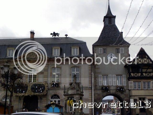 http://i1252.photobucket.com/albums/hh578/chevrette13/FRANCE/DSCN7496640x480_zps2d56808e.jpg