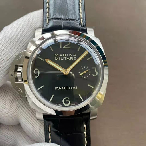 PAM 217 available again