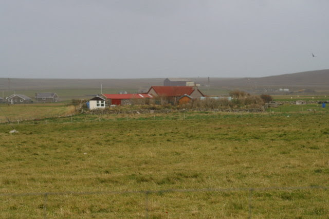 File:Voesgarth, Baltasound - geograph.org.uk - 1552578.jpg