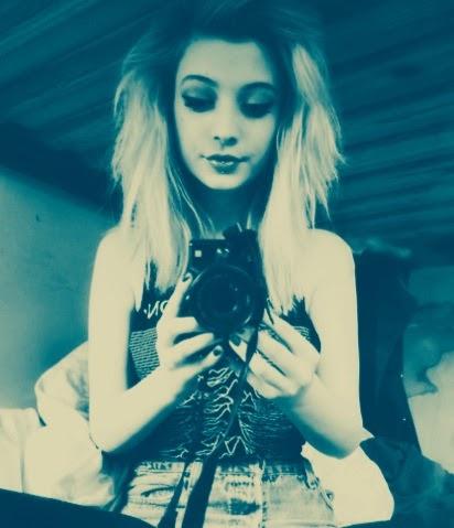 beautiful girl photography tumblr swag | Techno Business