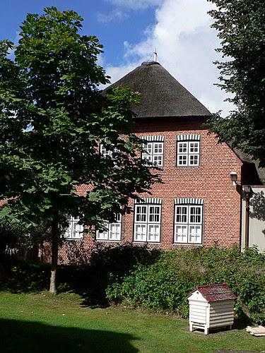 Friesenmuseum1