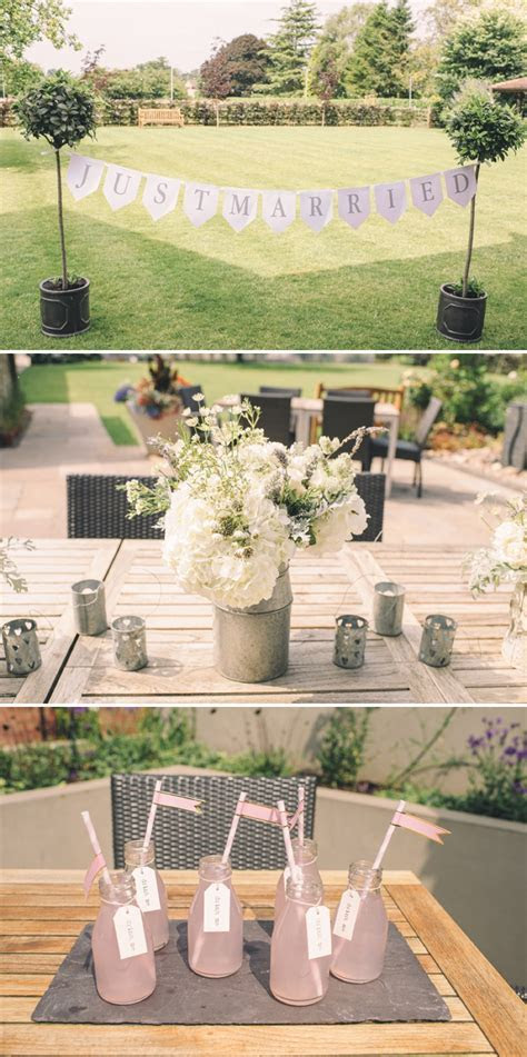 rustic decorations and stylish wedding ideas Archives