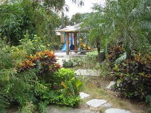 Kangher Service Apartment & Hotel (Daya Bay)