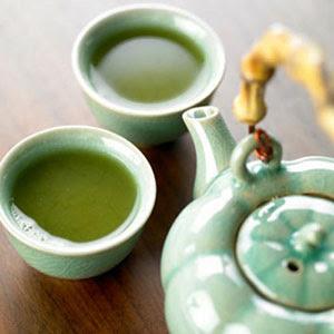 cha-verde-metabolismo