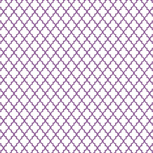 PNG 12-grape_BRIGHT_outline_SML_moroccan_tile_12_and_a_half_inch_SQ_350dpi_melstampz