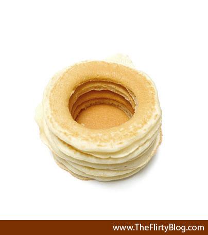daring-bakers-challenge-pancake-vol-au-vents-2