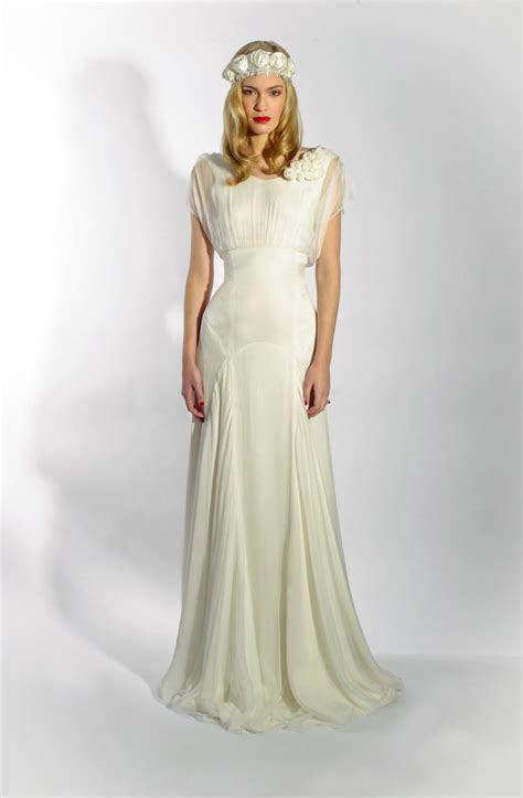 Old Hollywood Glamour Dress   Fashion