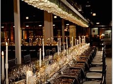 What Are the Most Unique Wedding Venues in Chicago?