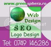 GreenSphera mini-banner