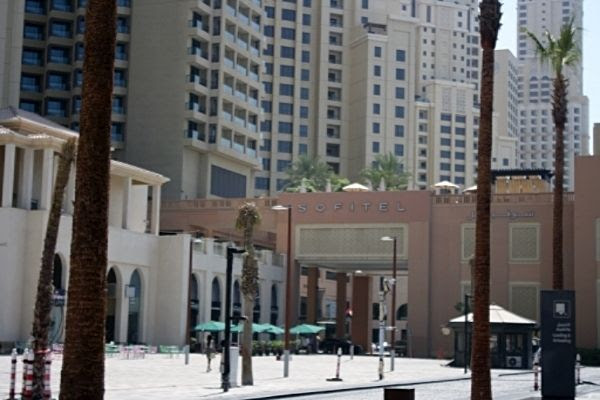 photo Dubai_Jumeirah_Beach_Residence202.jpg