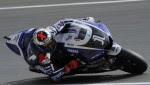 2011 French MotoGP, Le Mans