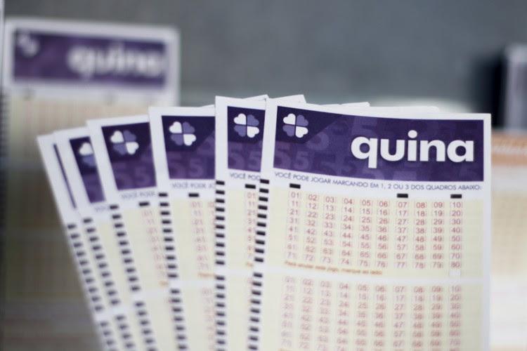 Apostador ou apostadora de Natal está R$ 10 milhões mais rico após o sorteio deste sábado