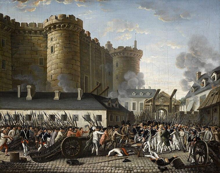 File:Anonymous - Prise de la Bastille.jpg