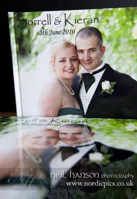 Bellissimo Perfetto Wedding Album Partents Albums Cd Album Book