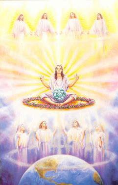 http://www.angelsplace.fr/Images/Invocation.jpg