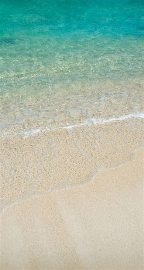 iphone  wallpaper beach ocean sand iphone wallpaper