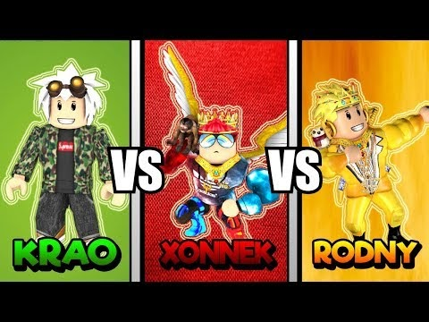 Roblox Youtube Xonnek Getrobuxgg Offers