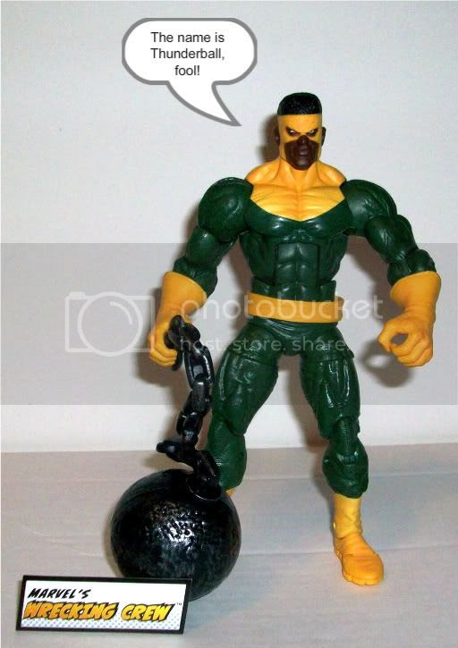 Thunderball photo MarvelLegends015-1.jpg