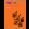 Política - 50 Conceitos E Teorias Fundamentais