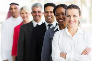 Tips and trends for developing supplier diversity