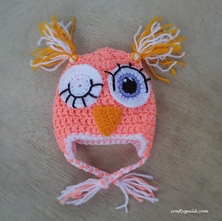 New_born_owly_hat_small2