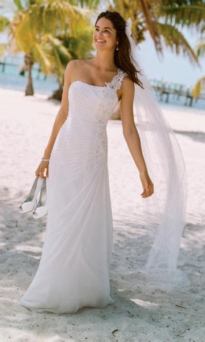 Destination Weddings   V3398