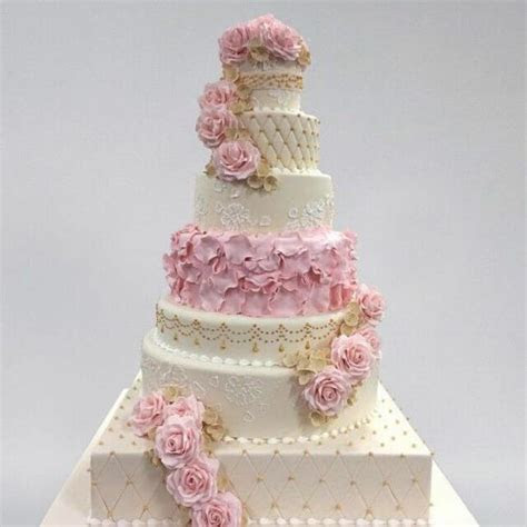 Cake Boss Cakes Prices, Designs and Ordering Process
