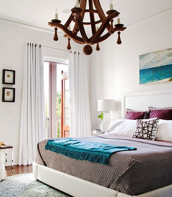 Bed room photos french style bedroom home decorating ideas for Ty pennington bedroom designs