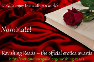 http://eroticauthorsguild.org/ravishing-reads/