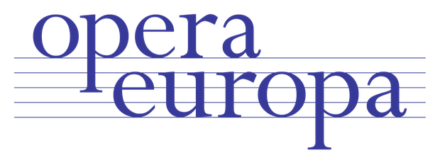 Opera Europa organizzerà un Forum di Marketing e Comunicazione al Liceu
