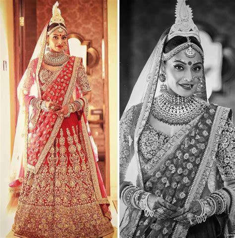 Bipasha Basu   Actress   Celebrity Brides   WeddingSutra.com