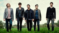 discount password for Sam Roberts Band tickets in Toronto - ON (Echo Beach powered by Rogers)