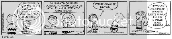 peanuts172.jpg (600×138)