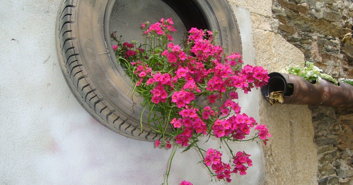 Se el jardinero de tu propio jardin jardines verticales for Historia de los jardines verticales