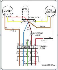 Ptc en refrigeracion y en aire acondicionado for Cambiar instalacion electrica sin rozas