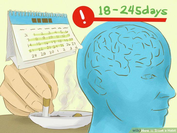 Break a Habit Step 12.jpg