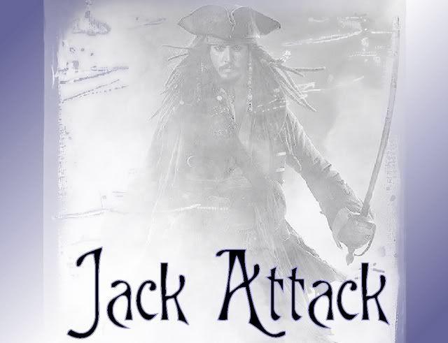 photo jackattack-1.jpg