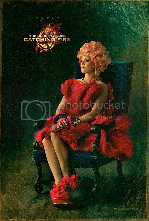 http://i785.photobucket.com/albums/yy139/TheHobOrgNews/Catching%20Fire%20Movie/poster_effie_l_zpsa7a552f3.jpg