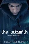 The Locksmith