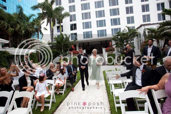 Miami Wedding Palms Hotel and Spa photo PinkPosh-SergioAnca-0013_zps43a2bc64.jpg