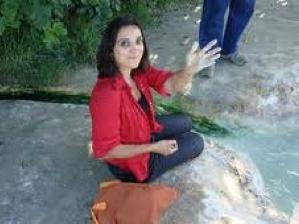 Risultati immagini per Marinella Correggia