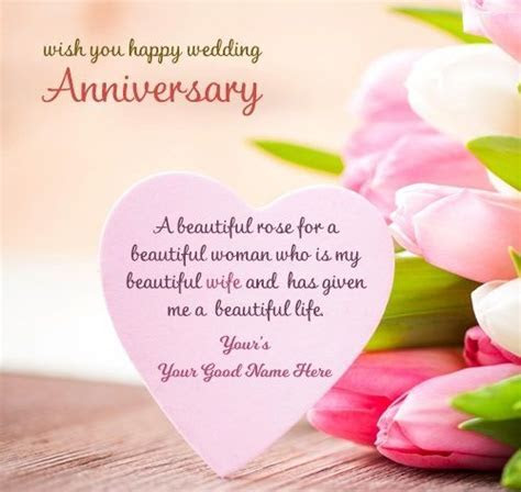 Pin by Allupdatehere on Happy Anniversary Wishes, Quotes