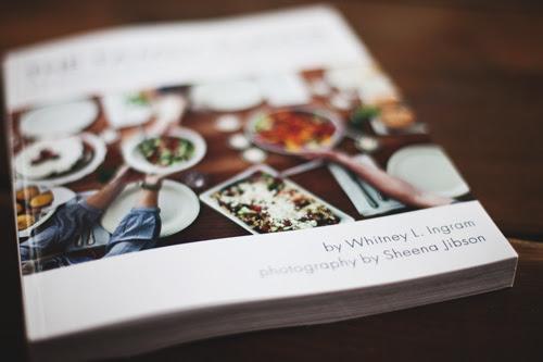 http://www.amazon.com/The-Family-Flavor-Practical-Delicious/dp/1484884043/ref=sr_1_1?ie=UTF8&qid=1378669197&sr=8-1&keywords=the+family+flavor+cookbook