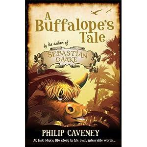 A Buffalope's Tale (Sebastian Darke)