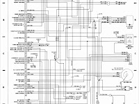 1980 Jeep Cj 7 Alternator Wiring Diagram