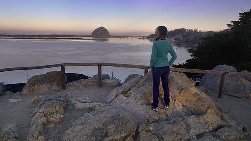 Tricia, Rock, JACC Morro Bay 2014_0523