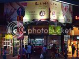 photo zh1120_zpsa8e56378.jpg