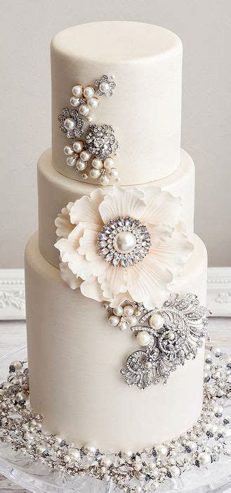 303 best images about Quinceanera Cakes on Pinterest