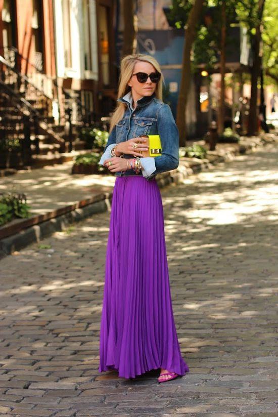 8a55189e1b58395aa47edbc04a0a08fa atlantic pacific maxi skirt purple denim jacket