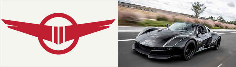 Supercars Gallery Sports Cars With Wings